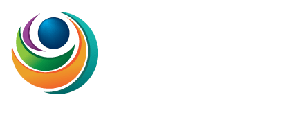 Phoenix Medical Group - 5 Locations of Caring Doctors